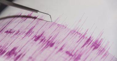 Photo of زلزال بقوة 5.4 درجة يضرب قبرص