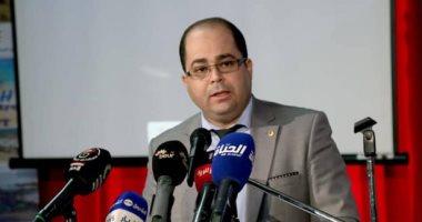 Photo of وزير البريد يدعو إلى توفير نقاط دفع على مستوى محطات البنزين