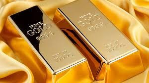 Photo of الذهب يبلغ أعلى مستوى في أسبوعين