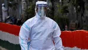 Photo of المكسيك تسجل أكثر من 20 ألف إصابة جديدة بكورونا ونحو 1470 وفاة