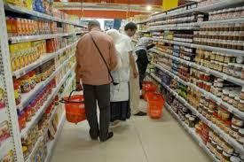 Photo of تجارة: ارتفاع أسعار بعض المواد راجع الى ارتفاع التكاليف العالمية